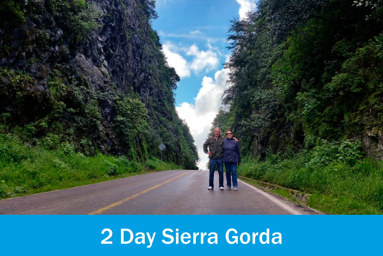 Bike-Tour-Queretaro-Tours-VIP-2-Day-Sierra-Gorda-3
