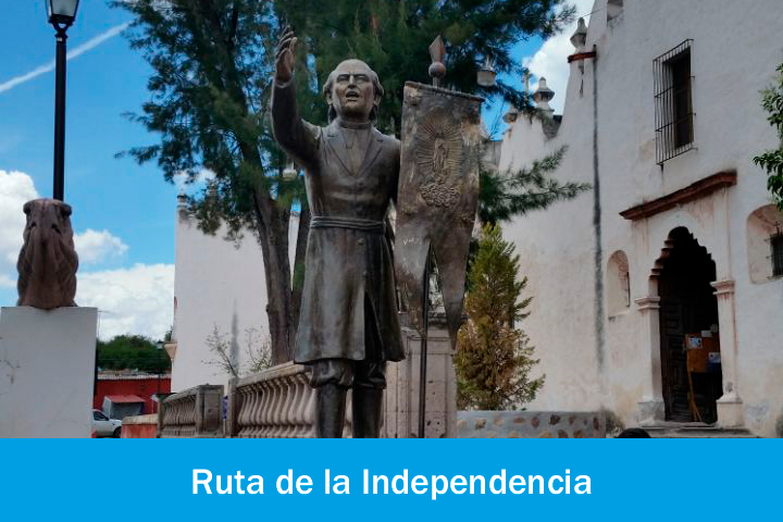 Bike-Tour-Queretaro-Tours-VIP-Ruta-de-la-Independencia-2